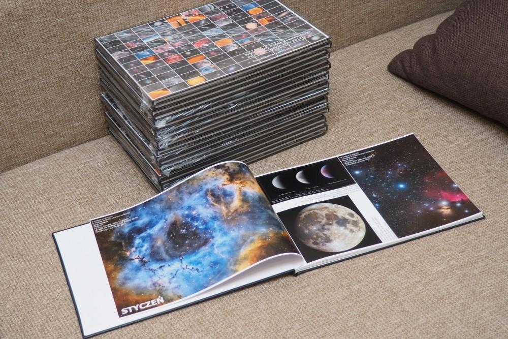 album2017_1.thumb.jpg.92cceaa3c8ae20f5107bef8244efd392.jpg