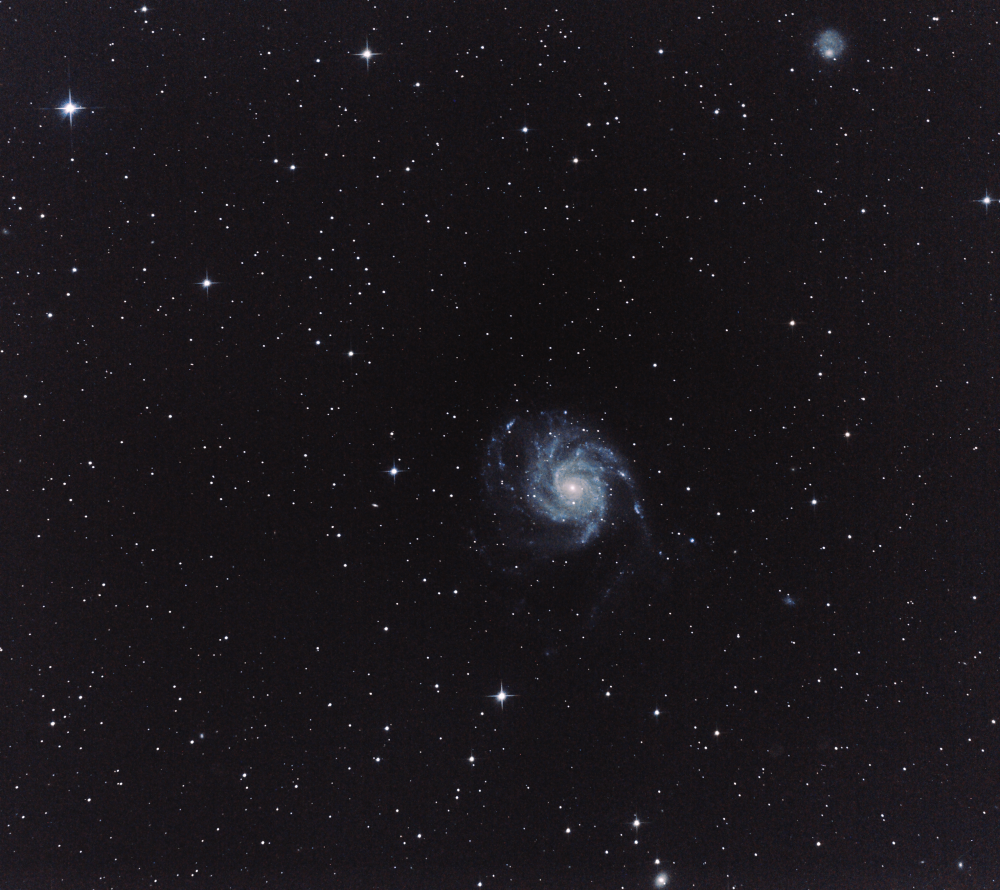 m1012_4@1x.png