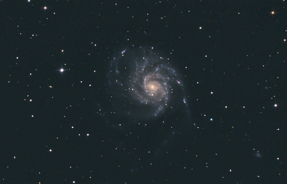 m101.ms.png