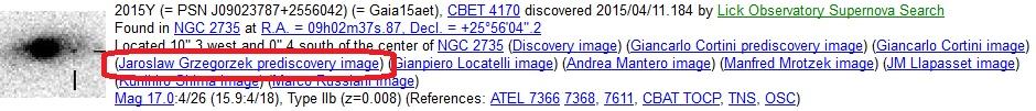 prediscovery.jpg.7c3aa404a68c726debaec08183ce7b03.jpg
