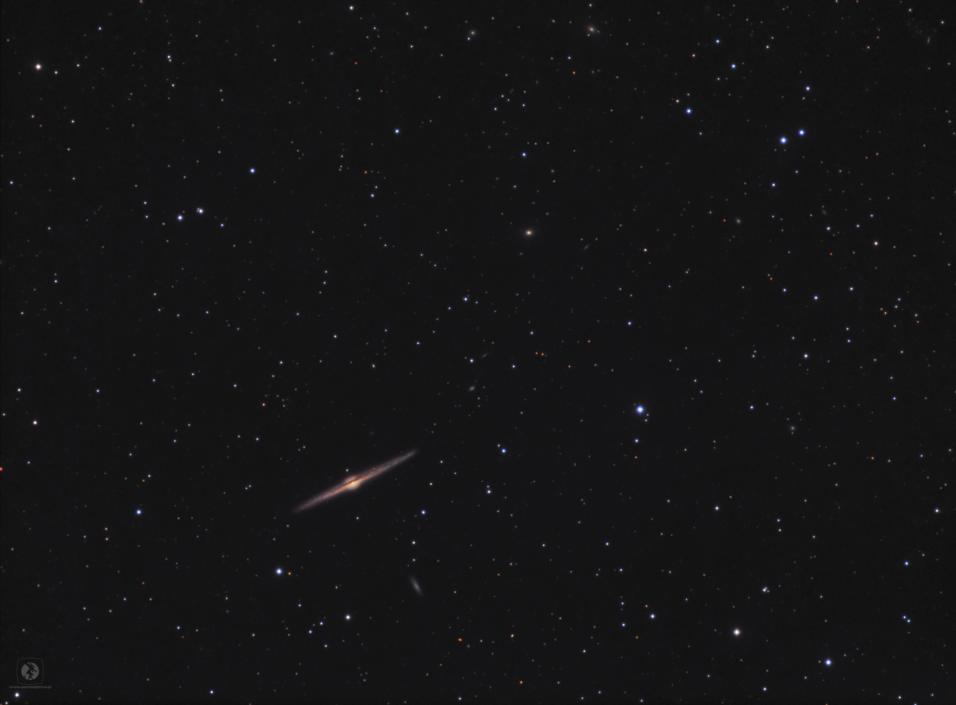 05-NGC4565.jpg