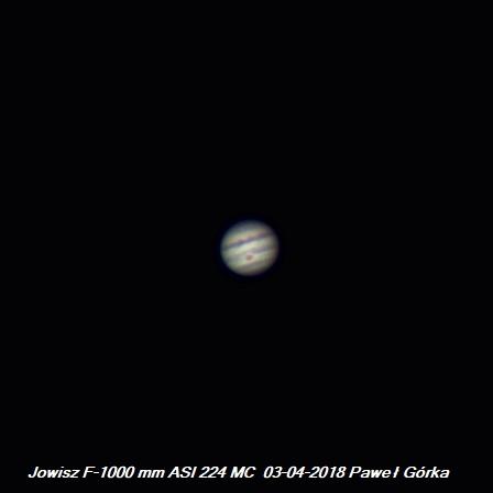 Moon_033750_pipp_g3_ap1 Jowisz z ASI 224MC F-1000 mm_4.jpg