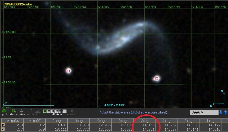 5acb1de531666_ngc3187_gwiazdyS.jpg.0903e6edfd4e3ab78f2299f7e0f4d8ed.jpg