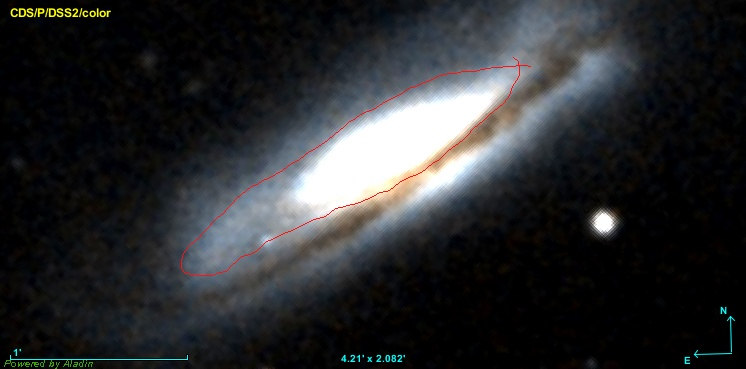 5acbed7c9fa10_NGC3190.jpg.dccb8f5701085d8cb243b0578f246794.jpg