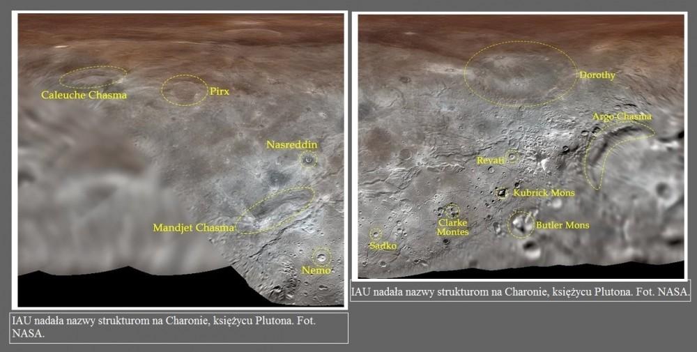 Oto oficjalne nazwy kraterów na Charonie. Jest też polski akcent2.jpg