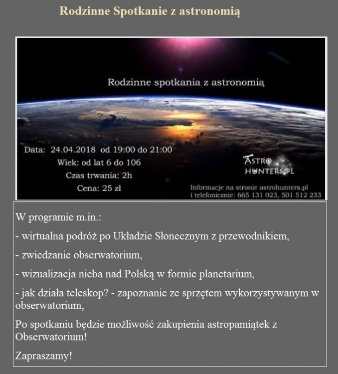 Rodzinne Spotkanie z Astronomią.jpg