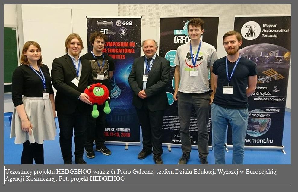 Drugie Sympozjum dot. Edukacji Kosmicznej w Budapeszcie.2.jpg