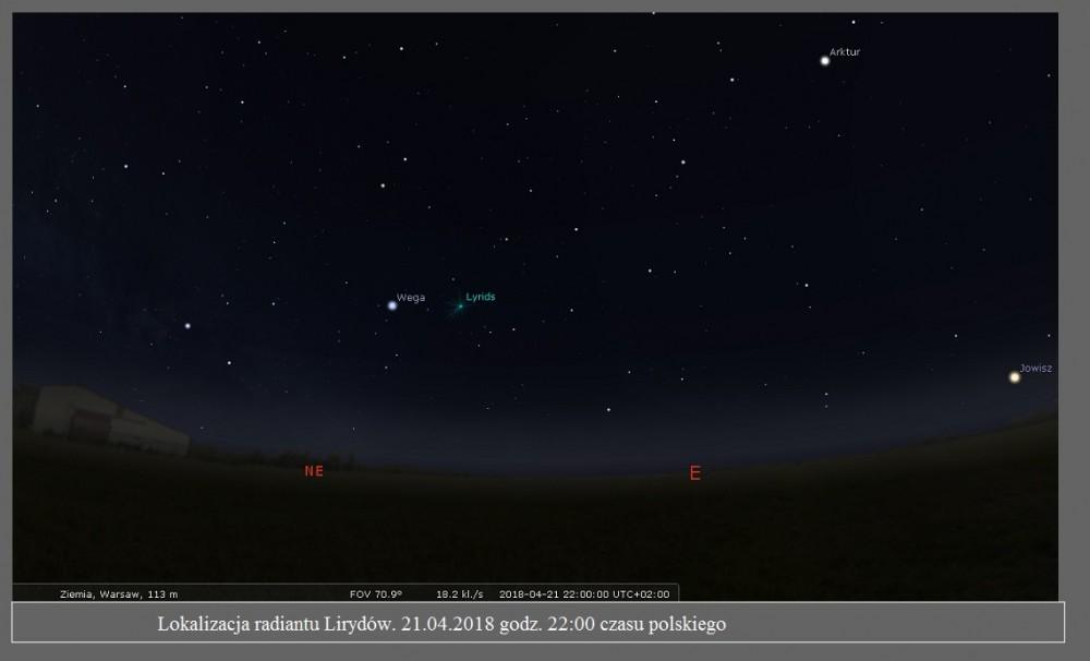 Maksimum meteorów z roju Lirydów - 21 22 kwietnia 2018.2.jpg