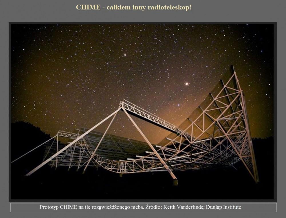 CHIME - całkiem inny radioteleskop.jpg