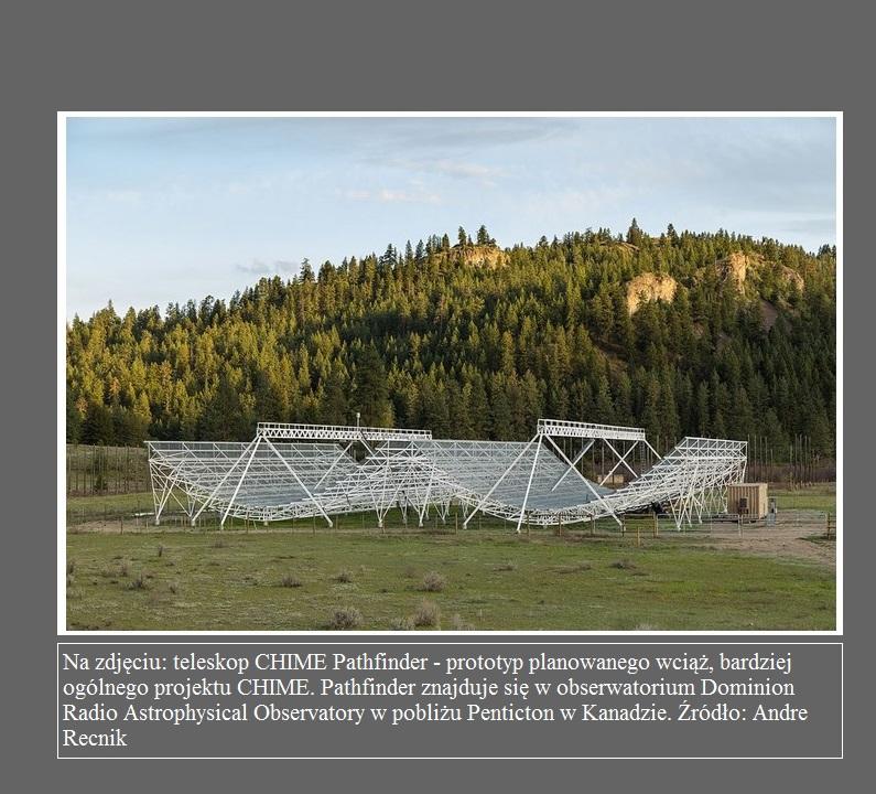 CHIME - całkiem inny radioteleskop2.jpg