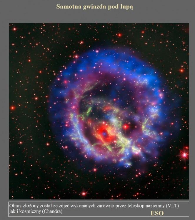 Samotna gwiazda pod lupą.jpg