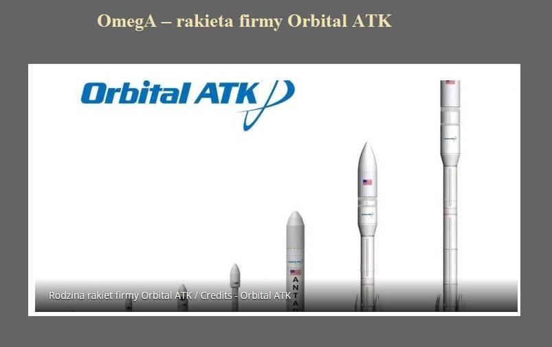 OmegA – rakieta firmy Orbital ATK.jpg