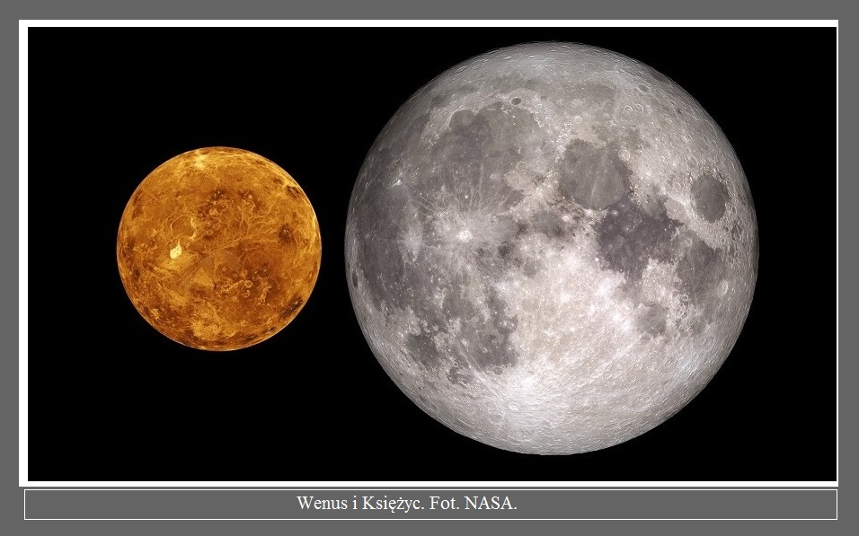 Wenus stała się królową wieczornego nieba. Sprawdź, jak ją obserwować i zobacz niesamowite zdjęcia2.jpg