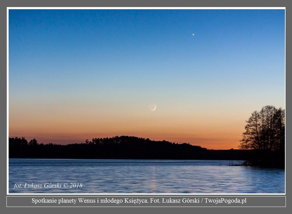 Wenus stała się królową wieczornego nieba. Sprawdź, jak ją obserwować i zobacz niesamowite zdjęcia3.jpg