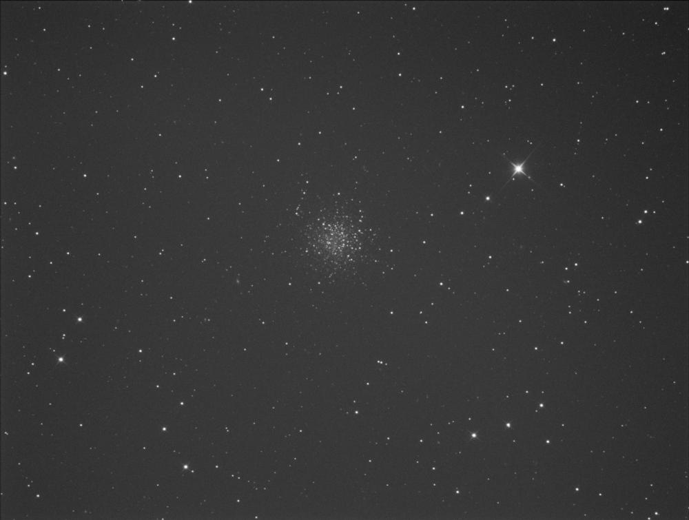 5adc832c17c1b_NGC5466a.thumb.png.67fe31133b9e185a0e75a330b5ed20a0.png