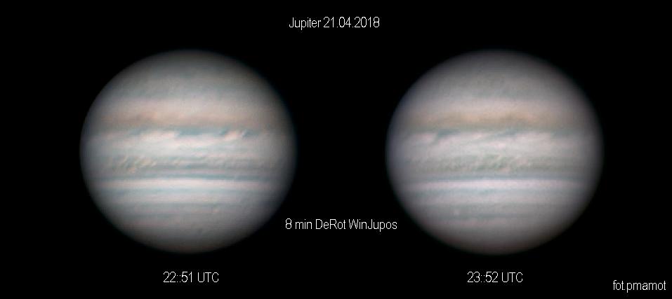 podsumowanie Jowisz 21.04.2018.png