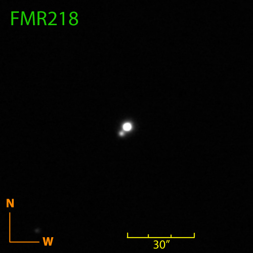 FMR218.jpg.fce900e610df9998679e05830e4ca1e5.jpg