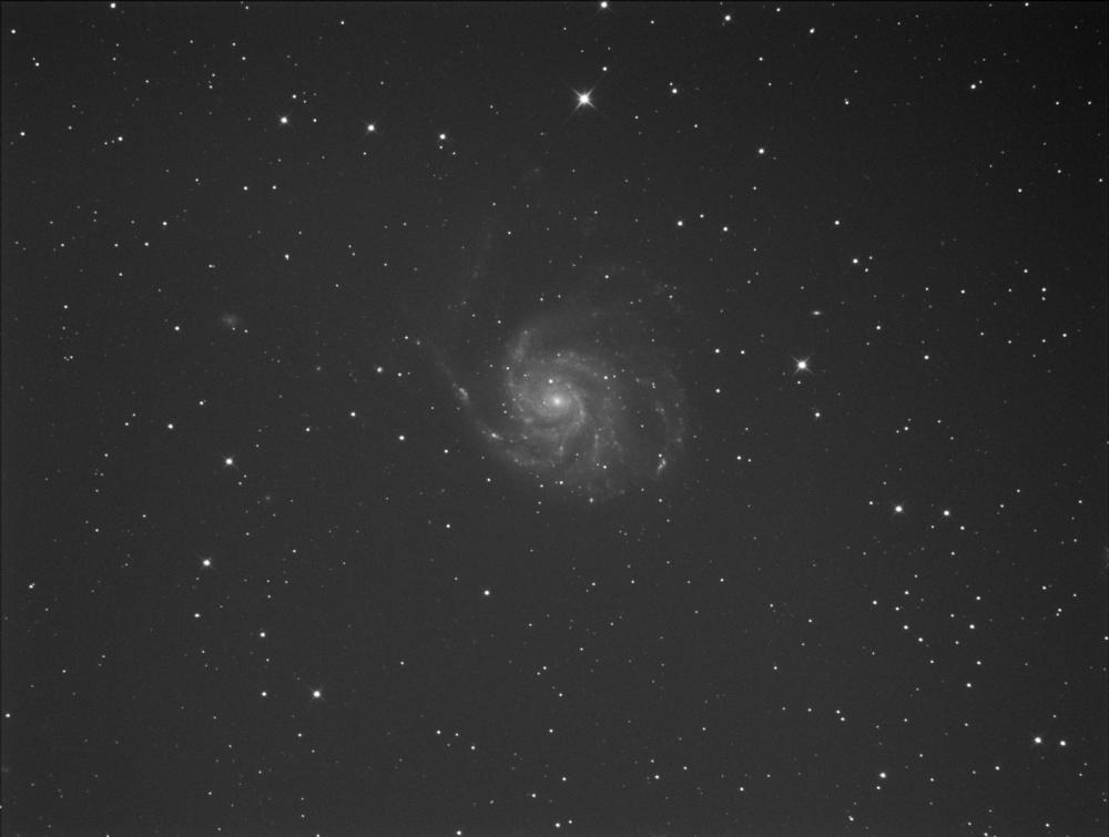M101-0002La.thumb.png.8e771fa728c7a17b8df49c0b8313b536.png