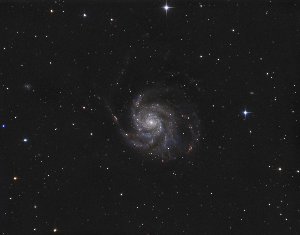M101.png