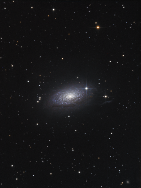 M63_LRGB.png