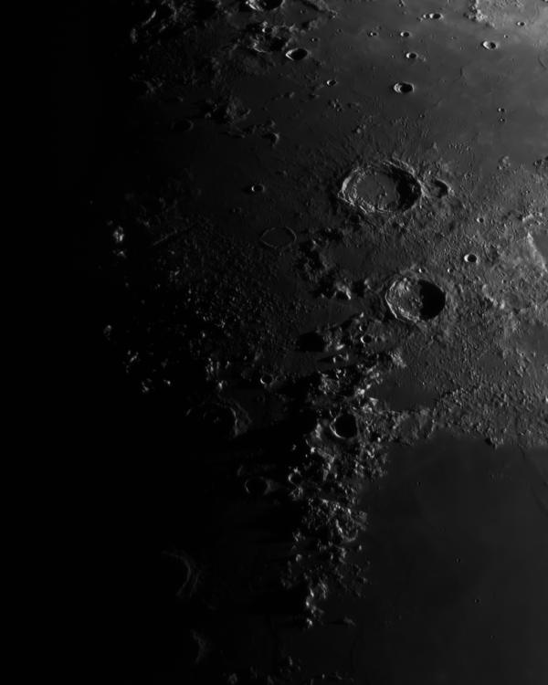 Moon_221658_AS_f30_g4_ap26_conv.thumb.png.84f675f2f8ecc38e510db3d95893da0b.png