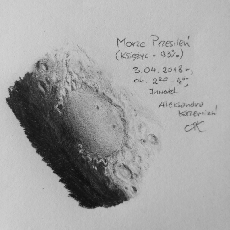 moon.thumb.jpg.e44e80d586faf543c3f1967a34c0ce1f.jpg