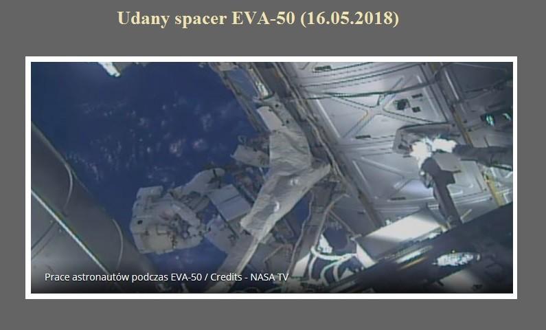 Udany spacer EVA-50 (16.05.2018).jpg