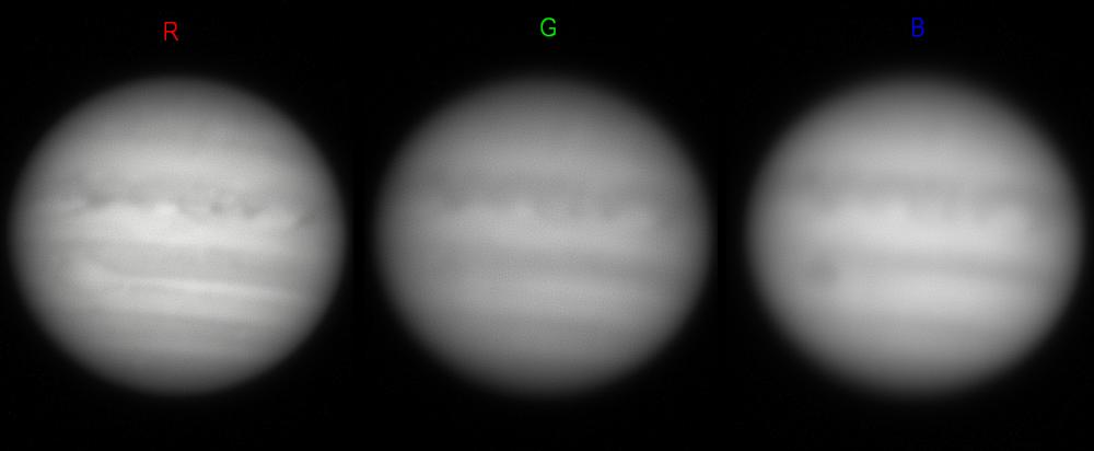 RGB Jowisz 18.05.2018.png