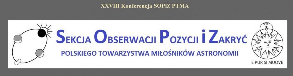 XXVIII Konferencja SOPiZ PTMA.jpg