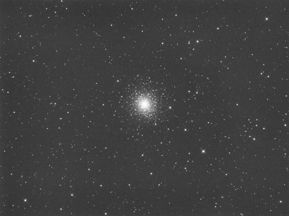 1269886167_Messier92.thumb.png.c724acdfee385fd02780be234ef48b0a.png