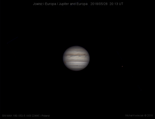 1312826480_jowiszjupiter20_13_ut_29052018astrofotka.png.5392a85829c5b374ceaa7a1d761cf427.png