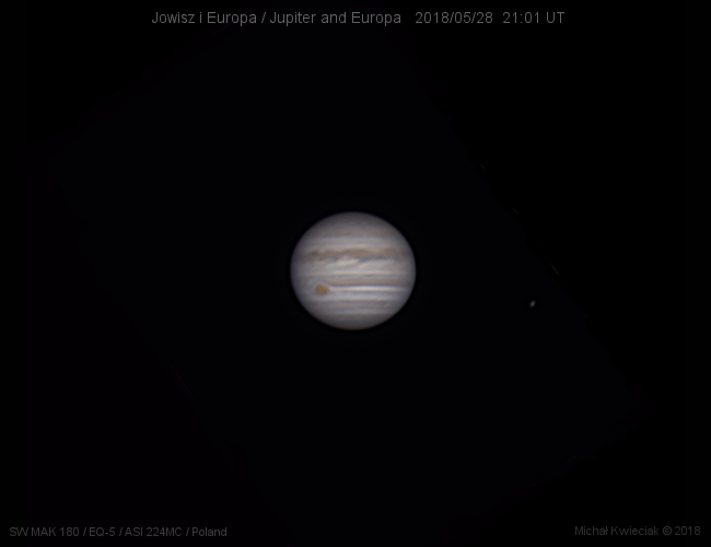 1752659170_jowiszjupiter29052018astrofotka.png.8689181e4cb4dbe13a57356437982ef9.png