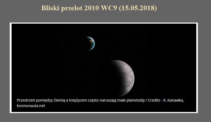Bliski przelot 2010 WC9 (15.05.2018).jpg