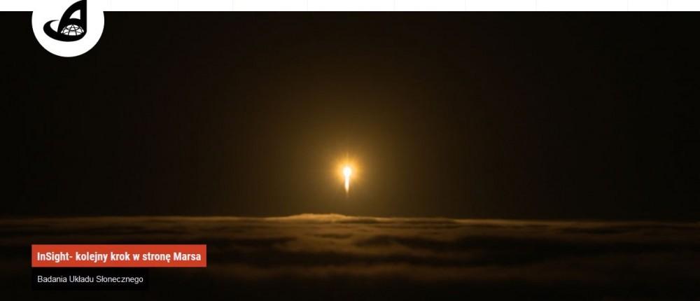 InSight- kolejny krok w stronę Marsa.jpg