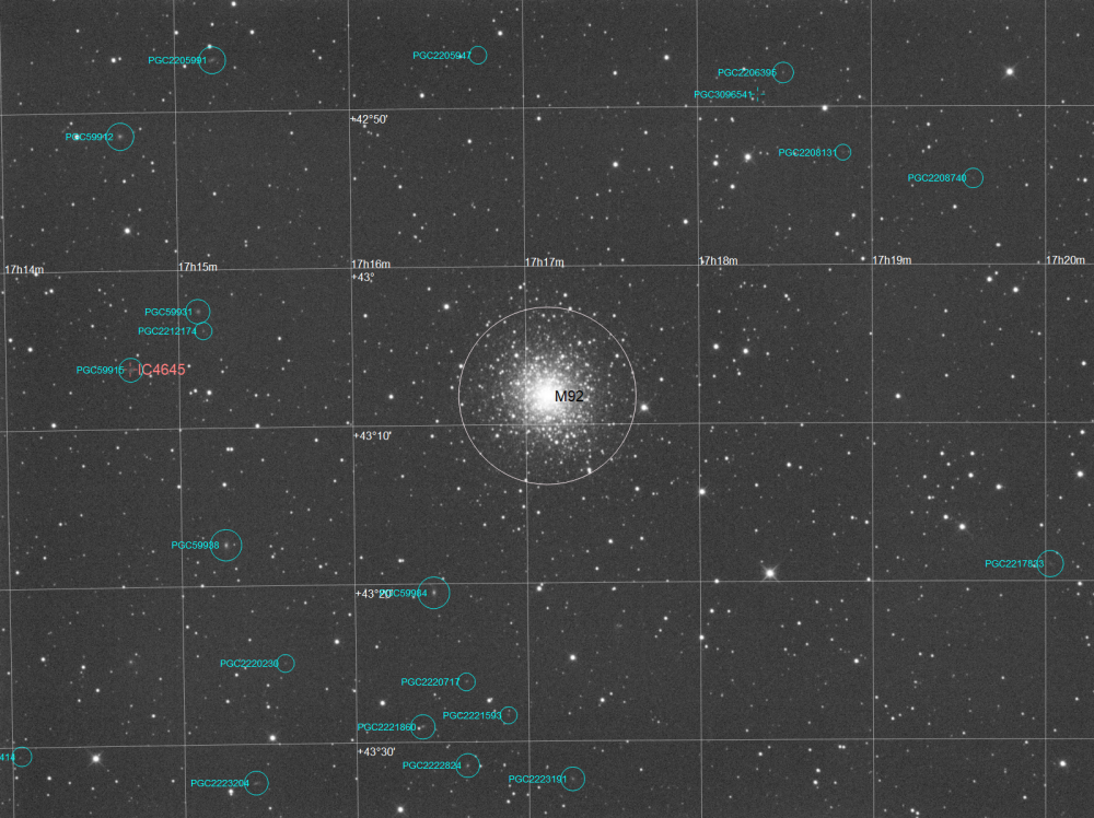1831401631_Messier92_Annotated.thumb.png.a80528a1148c4f9be40bde9d5803980e.png