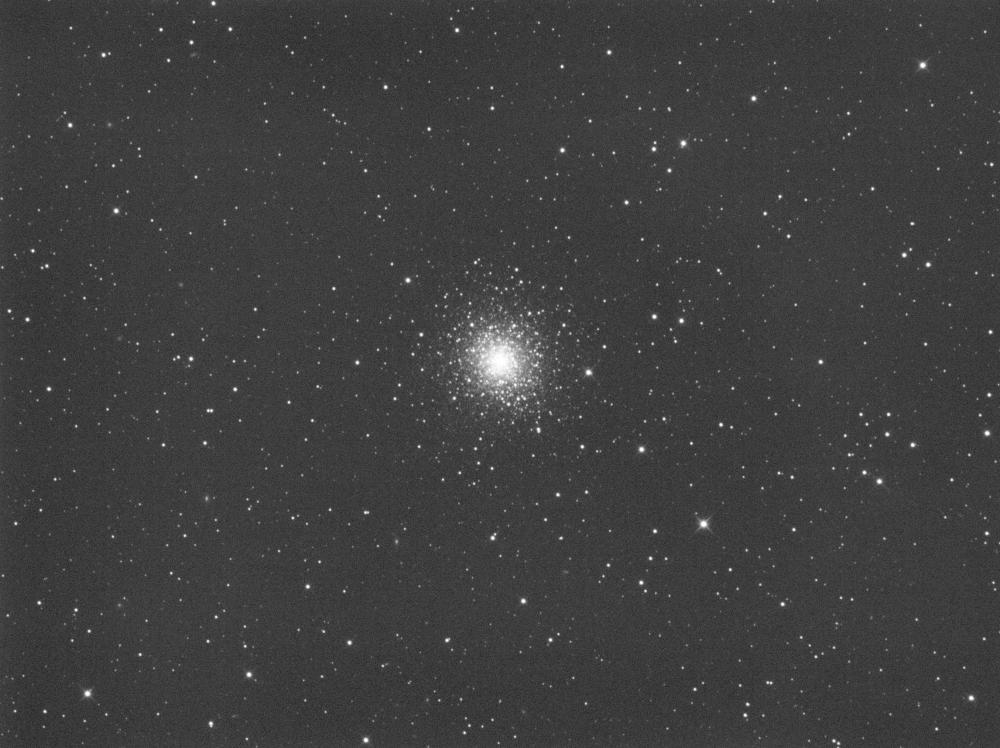 1870918216_Messier92_DBE.thumb.png.aead1996c22dc119f9d417468d5fb8cd.png