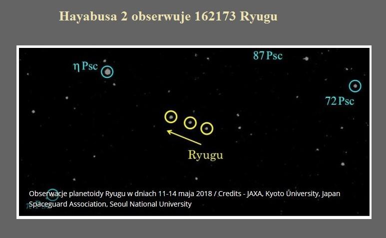 Hayabusa 2 obserwuje 162173 Ryugu.jpg