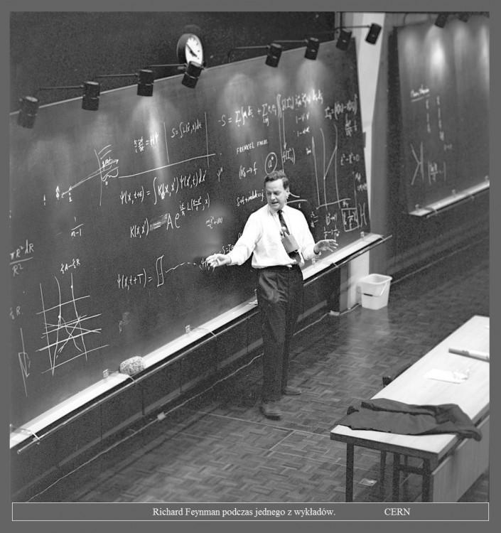 Ludzie kosmosu Richard Feynman2.jpg