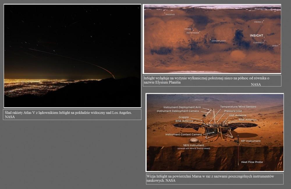 InSight- kolejny krok w stronę Marsa2.jpg