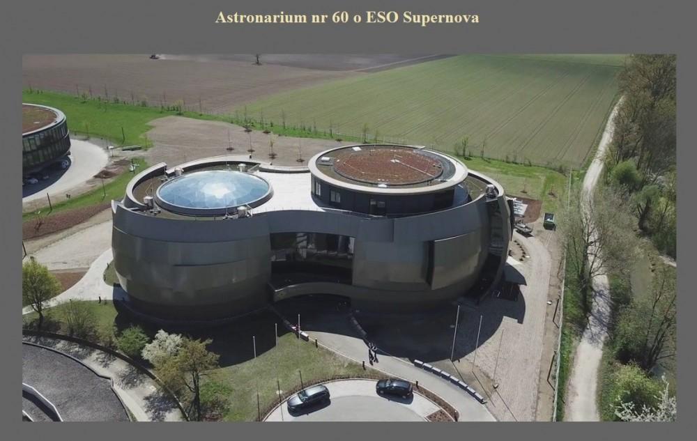 Astronarium nr 60 o ESO Supernova.jpg