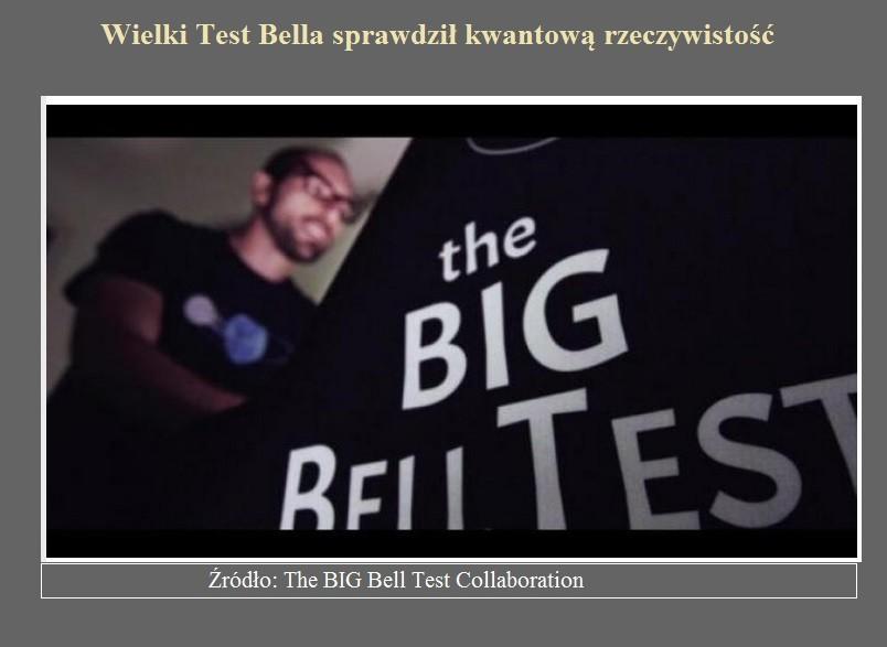 Wielki Test Bella sprawdził kwantową rzeczywistość.jpg