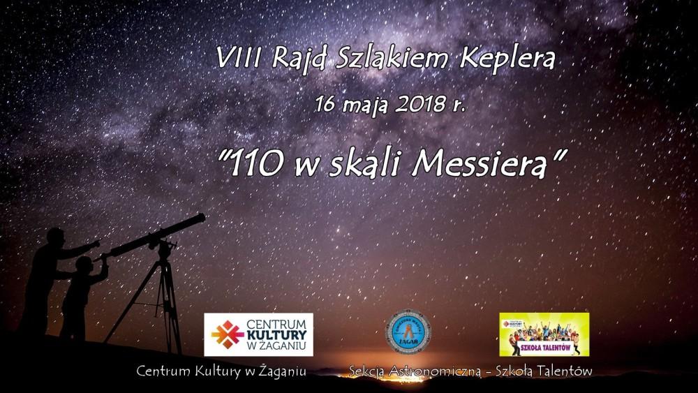 8-rajd-szlakiem-keplera-2018.thumb.jpg.adea47cc1255b9be4da717a8c8781e40.jpg