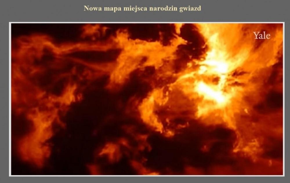 Nowa mapa miejsca narodzin gwiazd.jpg