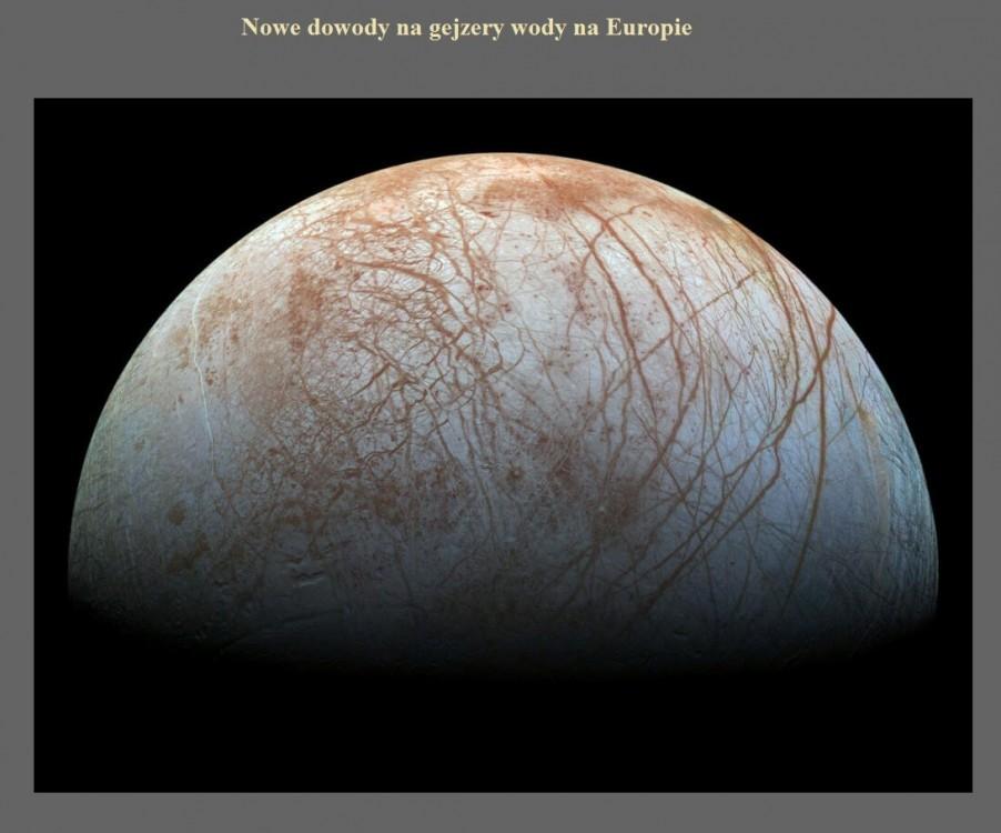 Nowe dowody na gejzery wody na Europie.jpg