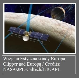 Sonda Galileo przeleciała przez strumień z Europy2.jpg
