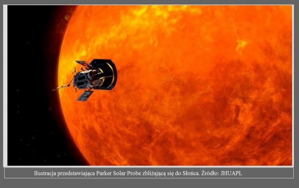 Nowe spojrzenie na Słońce – dwie misje, które zbliżą się do naszej gwiazdy dziennej2.jpg