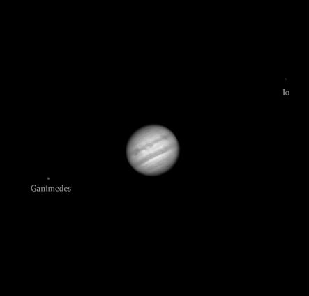 Jowisz21052018.png