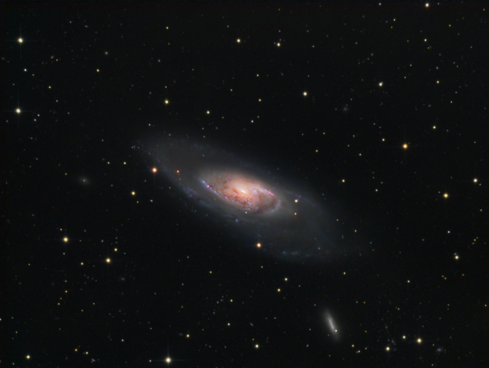 M106_2.png