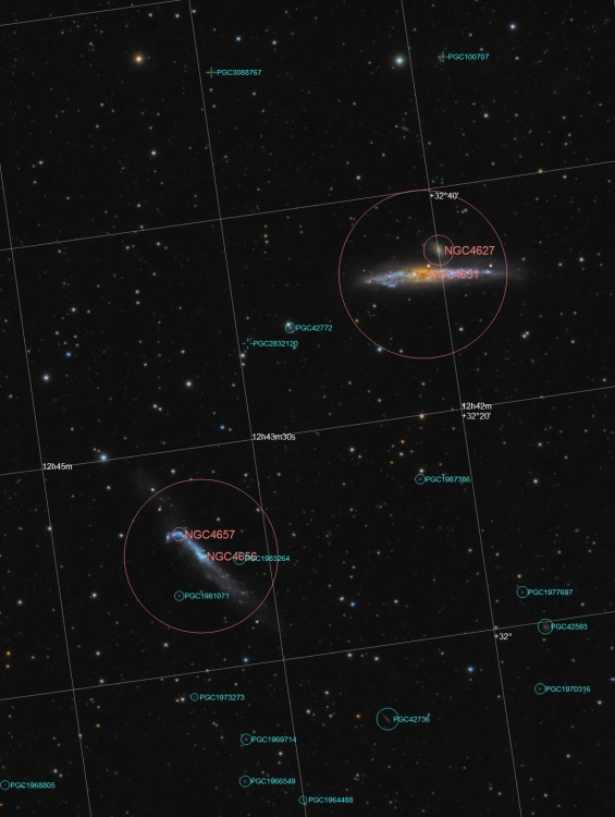 NGC4631_LRGBaa_Annotated.thumb.jpg.ee7bb878095b329dcc390f96fb74e378.jpg