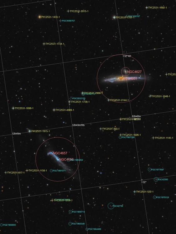 NGC4631_LRGBaa_jpg_2dbe3823090ee4887afbbd39c03419bc_Annotated.thumb.jpg.5305902e284da9855247b3a28e943db6.jpg